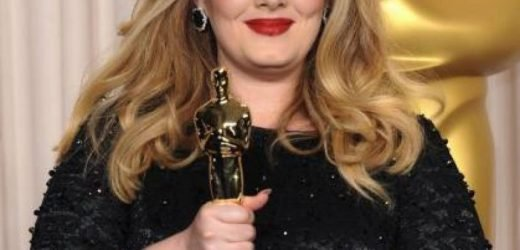 After Adele Splits From Her Husband, Fans Are Very Concerned — About Her Next Album! WTF?!