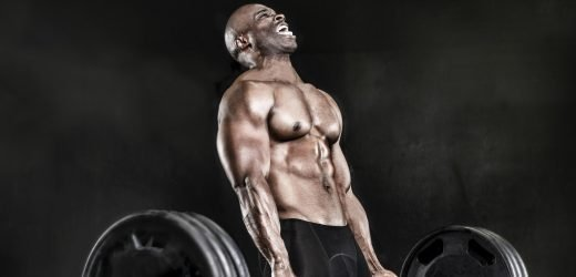 How To Use Isometrics To Supercharge Your Biggest Lifts