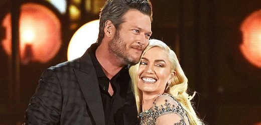 Blake Shelton 'Misses' Gwen Stefani On 'The Voice': The Show's 'Extra Special' When They're Together