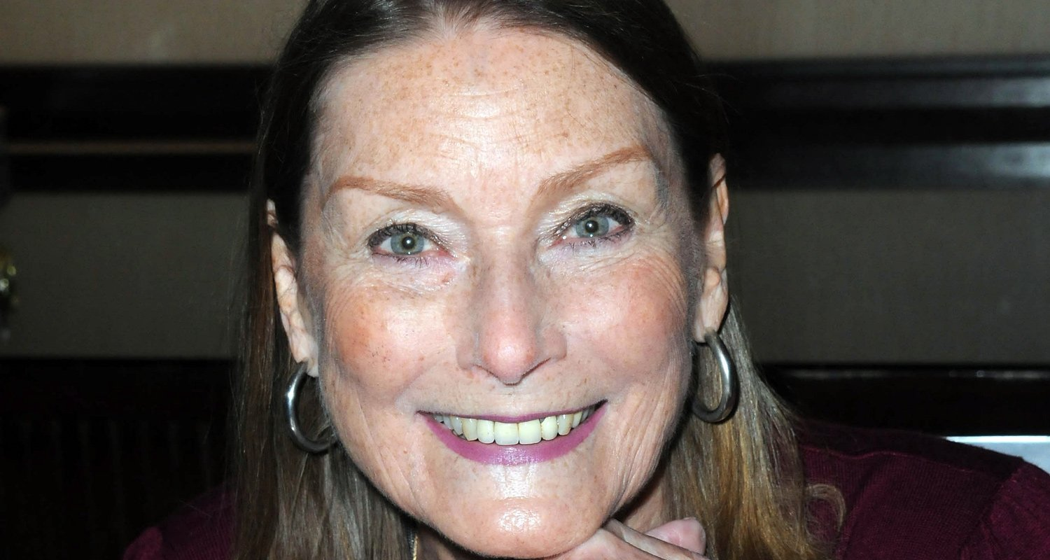 Tania Mallet Dead – 'Goldfinger' Bond Girl Passes Away at 77