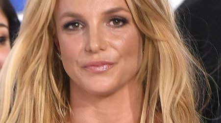 Britney Spears: Getting Out Soon Thanks to Free Britney Movement?