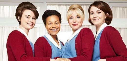 Call the Midwife: What is testicular feminization syndrome?