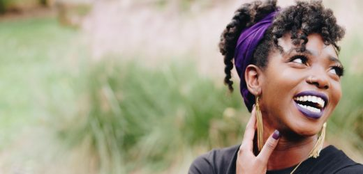 The Expert's Guide to Transitioning to Natural Hair