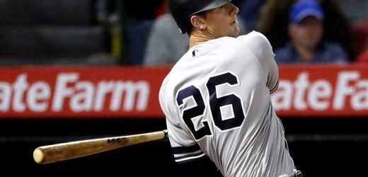 Yankees keep streaking thanks to more late-inning magic