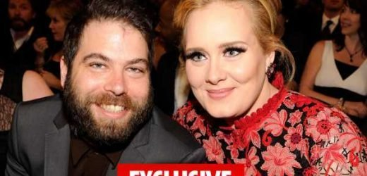 Adele is dating again and interested in romancing an American man after split from husband Simon Konecki