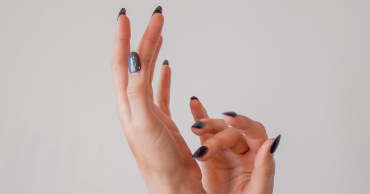 Should You Remove Dip Powder Nails at Home? The Answer Might Surprise You