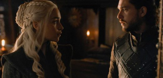 Game of Thrones: Why Jon Snow has a better claim than Daenerys