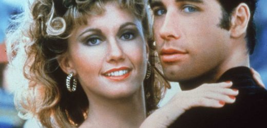 Tell Me More! There's a Grease Prequel Titled Summer Loving in the Works