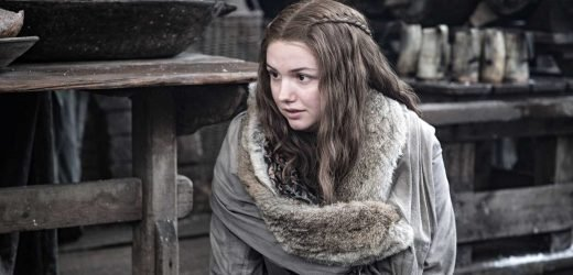 Game of Thrones Fans Don't Want People to Stay in the Crypts for the Battle of Winterfell
