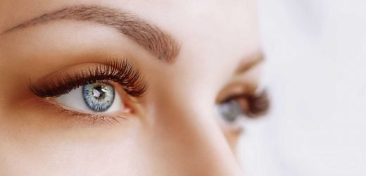 What Is Microblading?