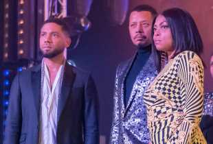 Empire Cast Urges Fox to Bring Back Jussie Smollett for Potential Season 6: 'We Must Stand Together as a Family'
