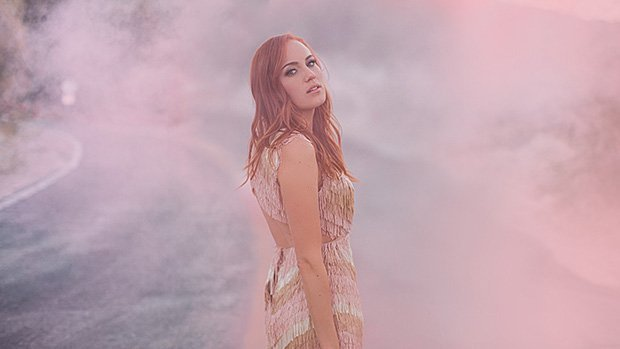 Kara Connolly Fights To Find Her Independence With Powerful New Track 'Let Me Go' — Listen