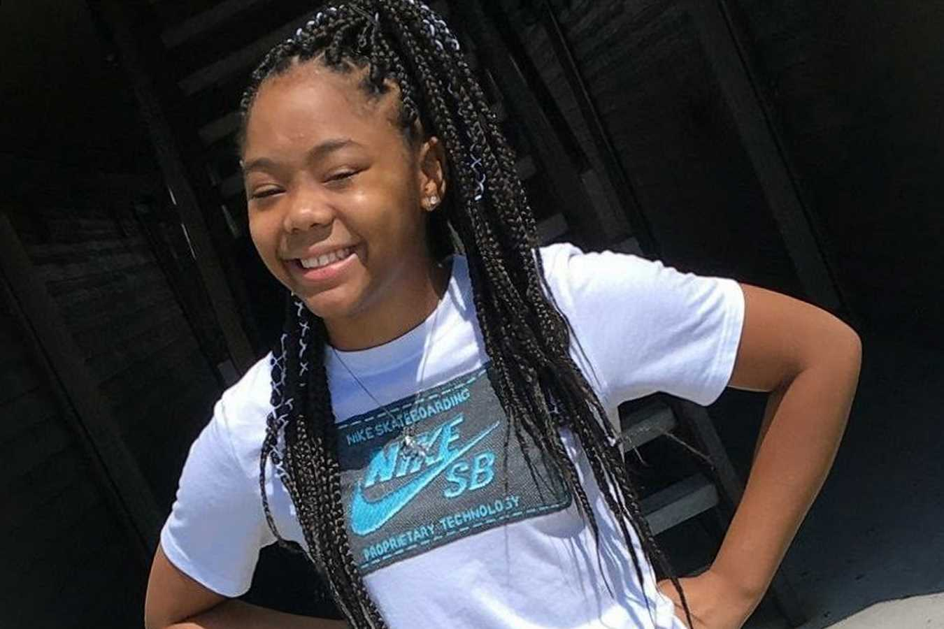 Houston Girl Who Died After Being Attacked by Classmates Had Undiagnosed Brain Tumor, Says Mom