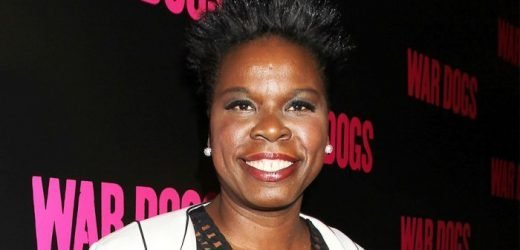 Film News Roundup: Leslie Jones, Kristen Bell Starring in Coupon Story 'Queenpins'