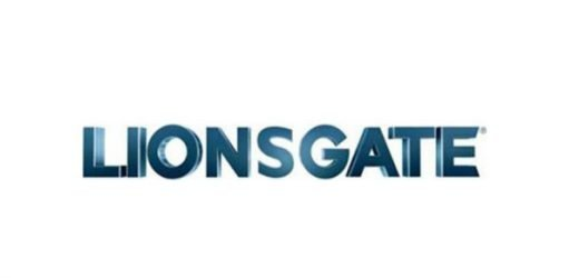 Lionsgate Acquires Spec Script 'Meet the MacHines'; Temple Hill Attached To Produce