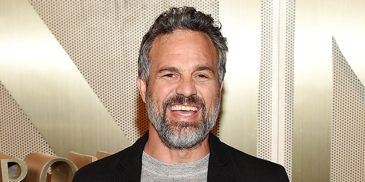 Mark Ruffalo Promises an 'Avengers: Endgame' Spoiler with This Video, But…