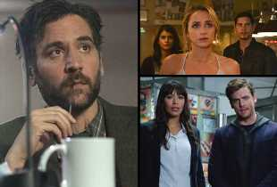 TV Q: Are Midseason Debuts Cancelled More Often Than Fall Launches? Or Does It Only Seem That Way?