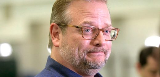 Mike Maccagnan isn't about to be fired, but he will be on hot seat