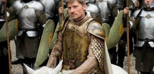 Who is Jamie Lannister actor Nikolaj Coster-Waldau? Game of Thrones star who was in Headhunters and Black Hawk Down