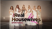 The Real Housewives of Potomac Season 4 Taglines Are Here — and They're as Sassy as Ever!