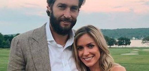 Happy Birthday, Jay Cutler! Here's 6 Times Kristin Cavallari's Husband Made Us Fall in Love With Him
