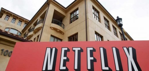 Netflix Numbers Are Worthless Without Context — and That's Unlikely To Change