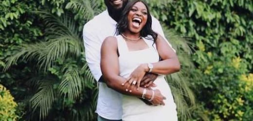 Love All! Tennis Player Sloane Stephens and Soccer Pro Jozy Altidore Are Engaged: 'Forever Yes'