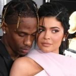 Kylie Jenner and Travis Scott Take Cosplay to the Next Level for 'Avengers: Endgame'
