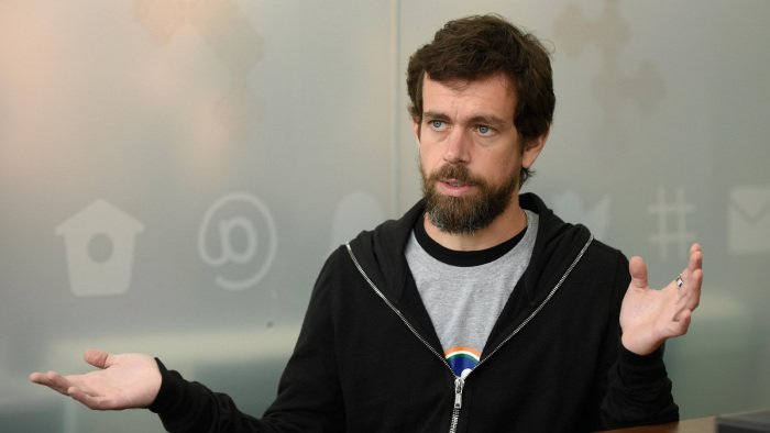 Twitter Boosts User Base in Q1, Beats Earnings Forecasts With Sixth Profitable Quarter in a Row
