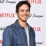 Pretty Little Liars' Tyler Blackburn Comes Out as Bisexual: 'I Just Want to Live My Truth'