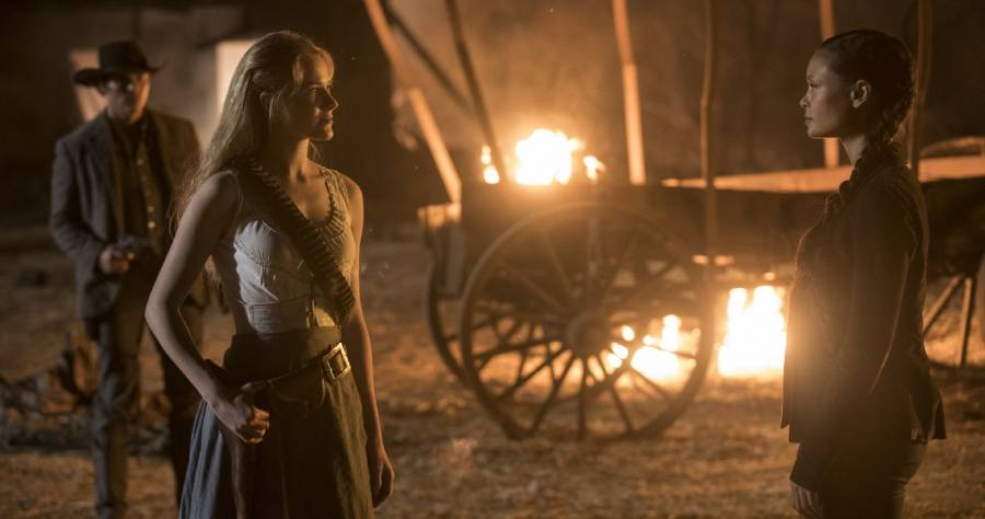 'Westworld' Season 3 Officially Coming in 2020