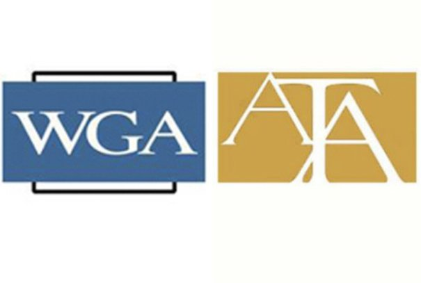 WGA & ATA Reach Last-Minute Extension Hours Before Franchise Agreement Was Set To Expire