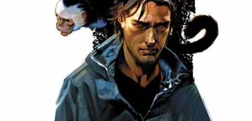 'Y: The Last Man' Showrunners Exit FX Series