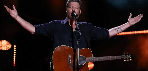 'The Voice': The Top 24 is locked in and Blake Shelton has the most singers advancing