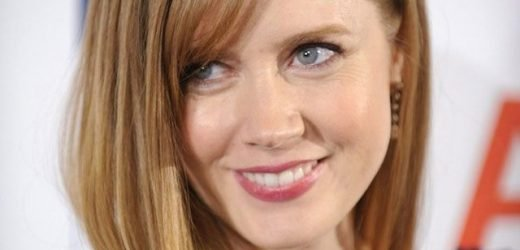 Amy Adams joins Ron Howard's 'Hillbilly Elegy' film: reports
