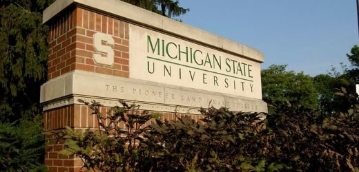 Report: Ex-Michigan State student speaks out about alleged 2015 rape by basketball players