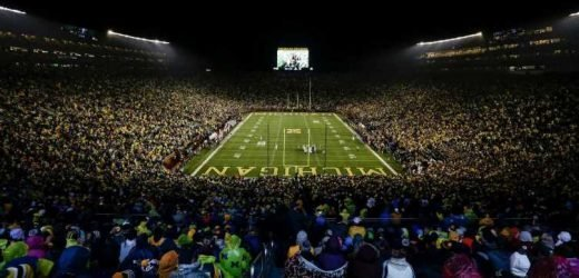 College football teams linked to basketball corruption trial, according to reports