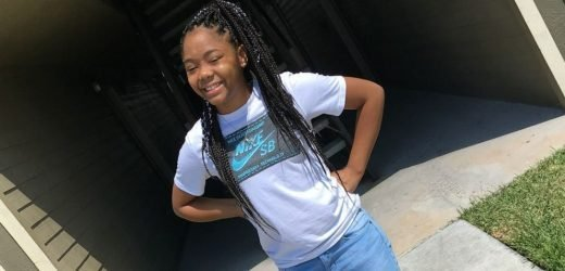 Girl, 13, jumped by classmates on way home from school died of brain tumor: Autopsy