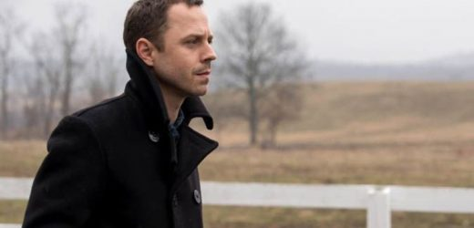 Sneaky Pete season 3 release date, cast, trailer, plot: When is the new series on Amazon?