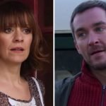 Emmerdale spoilers: Rhona Goskirk involved in dark cheating scandal with mystery man?