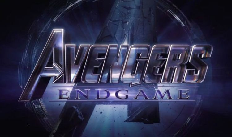 Avengers Endgame: Actor behind THAT surprise cameo speaks out on shock return (SPOILERS)