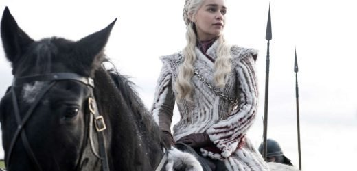 Game Of Thrones Season 8 Premiere Review: Setup For The Conflicts To Come