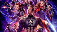 Marvel's Avengers Endgame (2019) Review: A Messy, Satisfying Conclusion