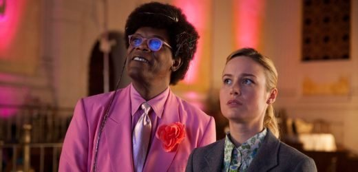 'Unicorn Store' Review: When It's Never Time to Put Away Childish Things