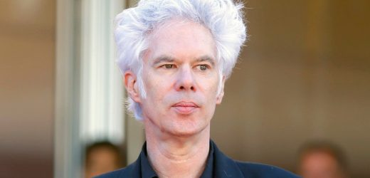 Jim Jarmusch's 'The Dead Don't Die' to Open Cannes Film Festival