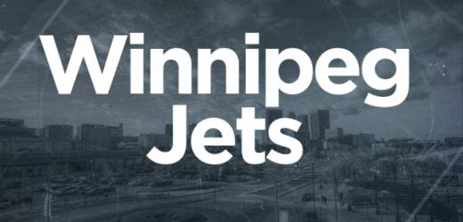 Flames and Jets social media followings spike
