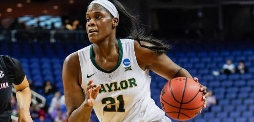 Women's Final Four predictions: Who will win in Tampa?