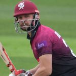 Somerset look to make it four One-Day Cup wins in a row under the lights at Taunton