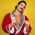 VOTE: Best moustache in WWE history