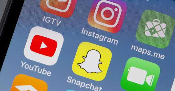 Millions of Instagram influencers and celebrities have details exposed
